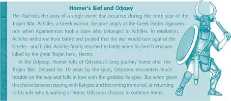greeks_details